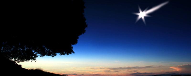 © @nt - Fotolia.com