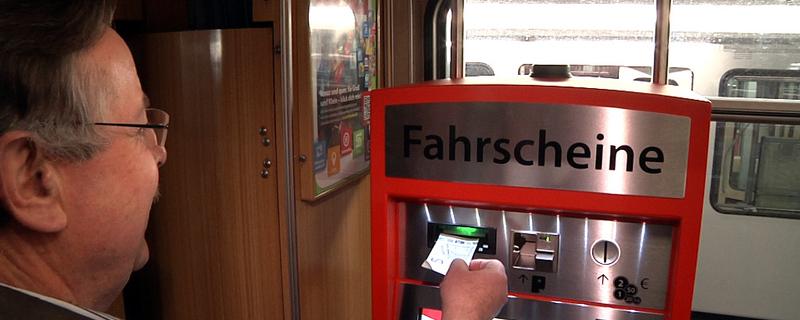 Baden Fm Nachrichten Aktuell