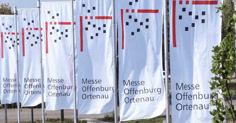 © Messe Offenburg-Ortenau GmbH