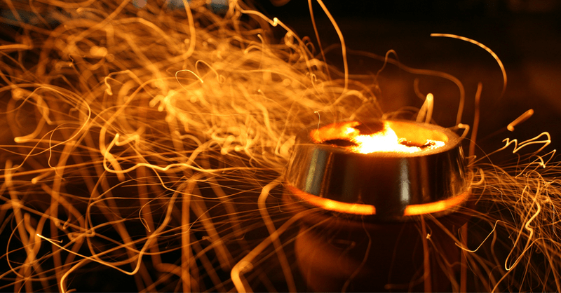 Wasserpfeife, Shisha, Kohle, Tabak, Rauchen, © Pixabay (Symbolbild)