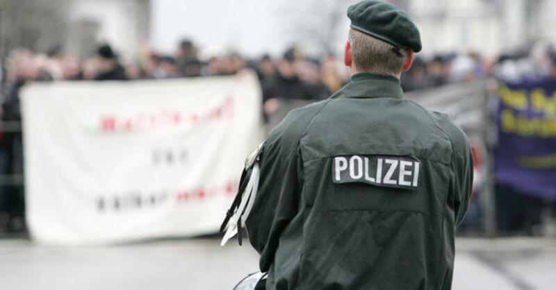© Christian Schwier - Fotolia.com