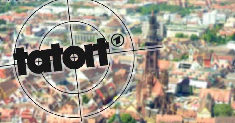 © Bild: WDR / TV Südbaden (Collage)