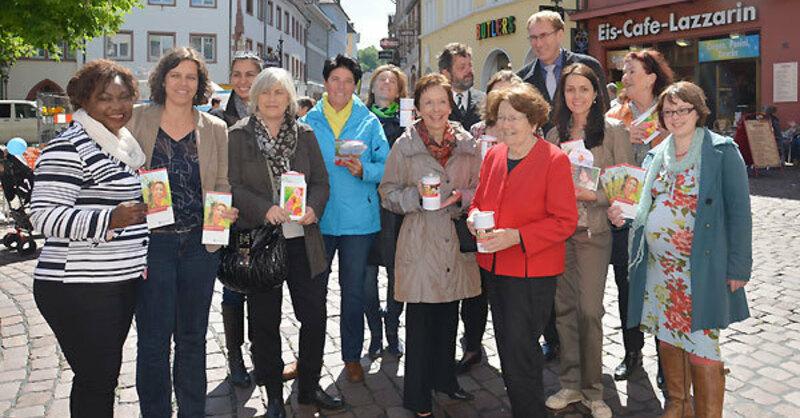 © CDU-Franktion Stadt Freiburg