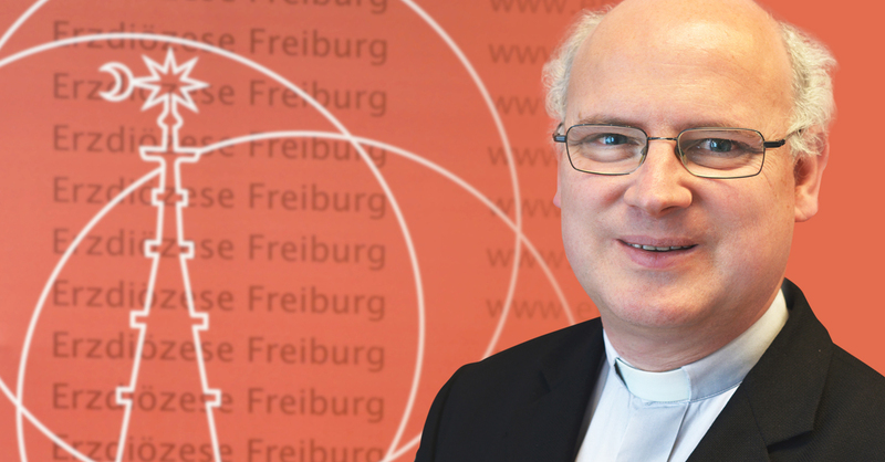 © Erzbistum Freiburg