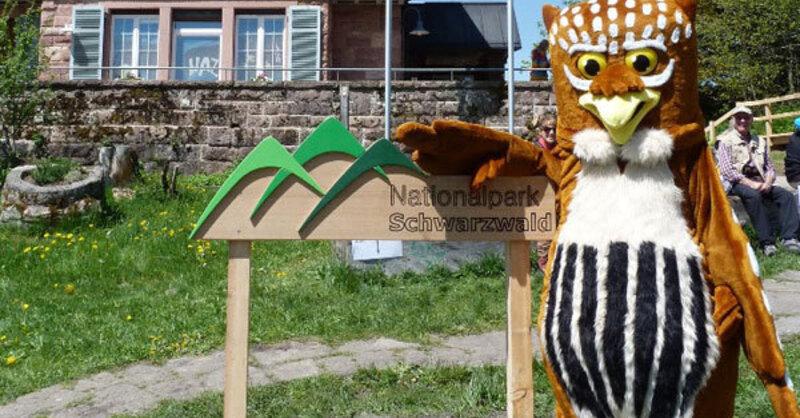 © Nationalpark Schwarzwald