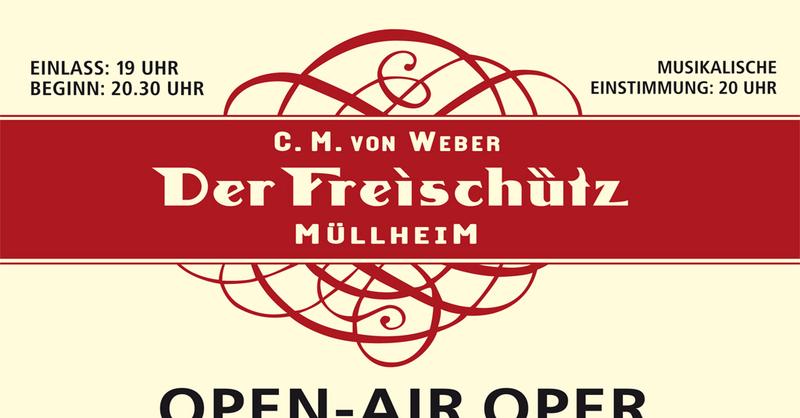 © Markgräfler Symphonieorchester