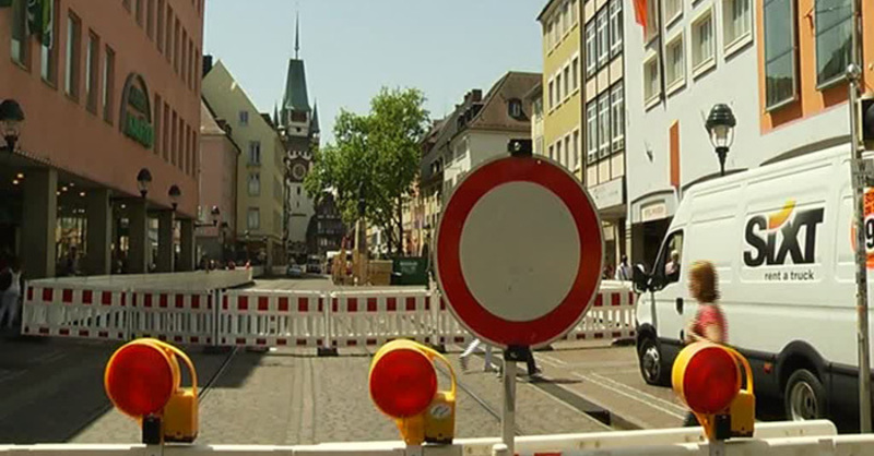 © TV Südbaden