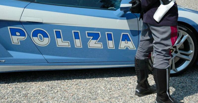 © Massimo De Candido - Fotolia.com
