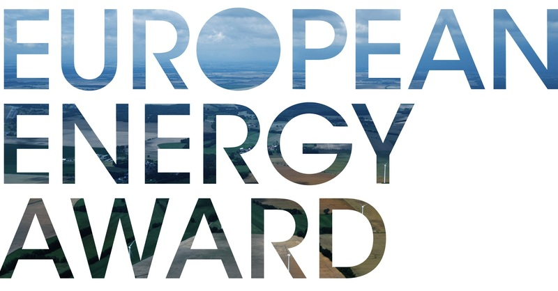 © European Energy Award