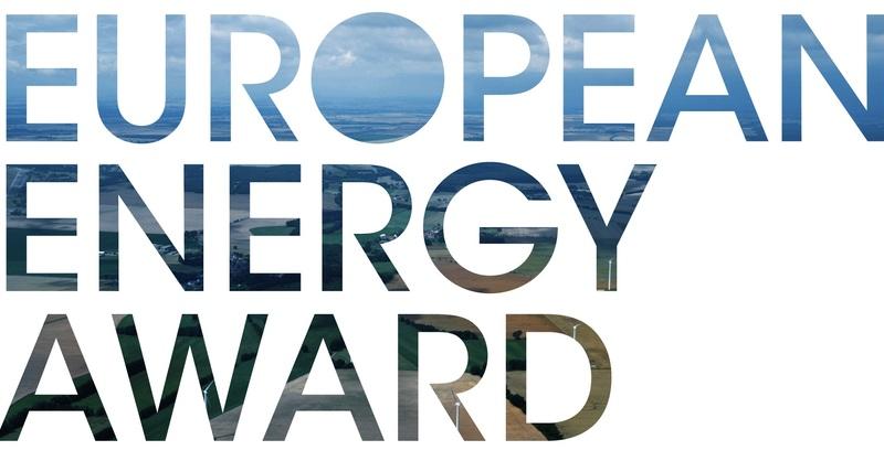 © European Energy Award