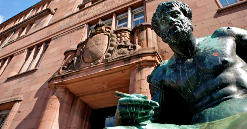 © Albert-Ludwigs-Universität Freiburg