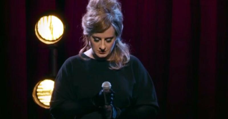 © Screenshot: BBC Music