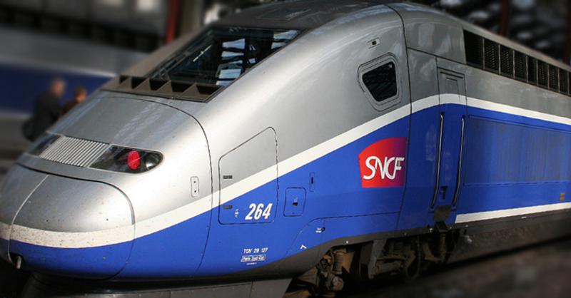 TGV, Freiburg-Paris, Müllheim, © Wikipedia/Sese_Ingolstadt