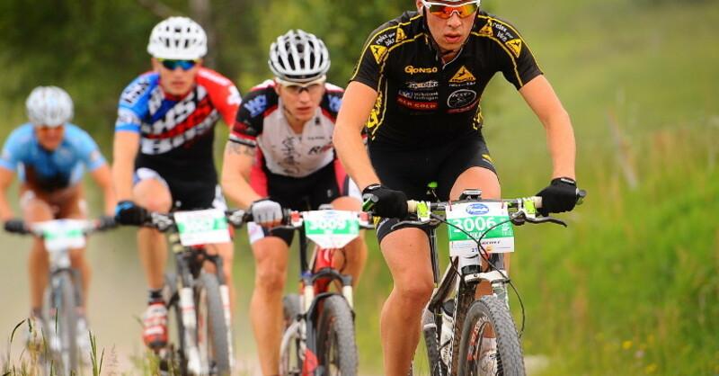 © Ultra Bike Marathon e.V.