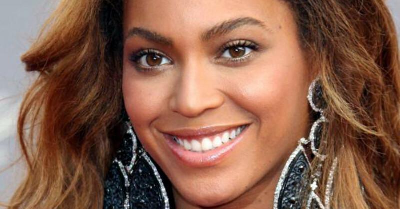 Beyonce Knowles, © Jimmy Morrisson - dpa
