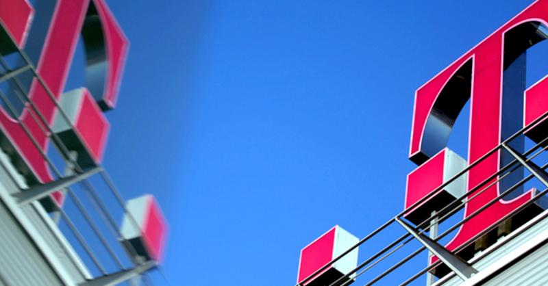 ROUNDUP: Warnstreiks bei Deutscher Telekom gestartet