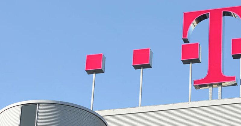 Telekom, Passwort, ändern, phishing,, © Deutsche Telekom AG