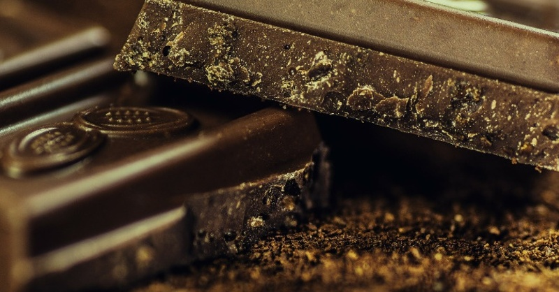 Schoklade, Kakao, © Pixabay