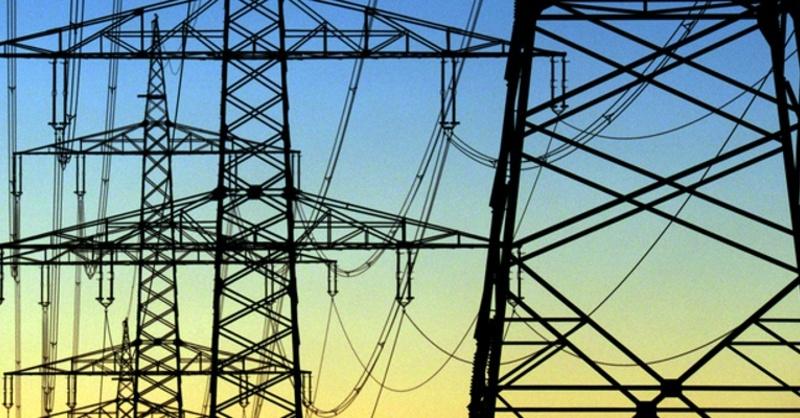 Strom, Elektrizität, Stromausfall, © Patrick Seeger - dpa