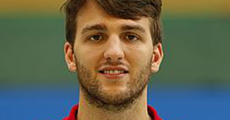 Pierre Hohn, USC Eisvögel, Trainer, © Girl Baskets Regio 38 e.V.