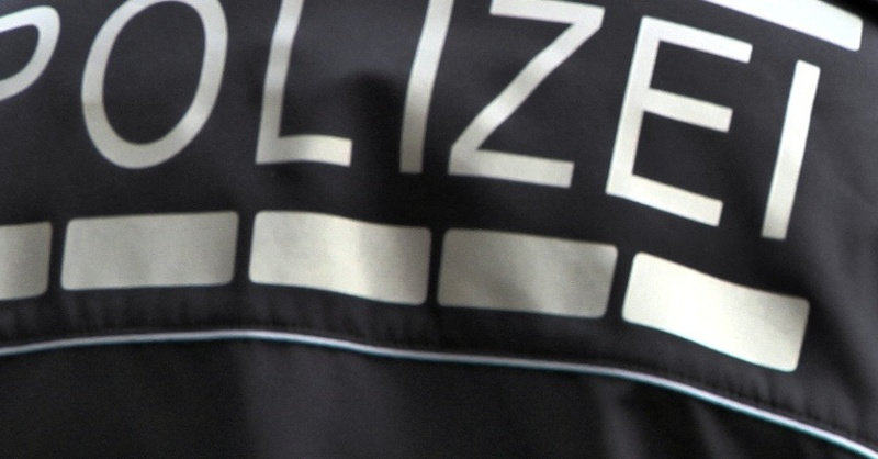 Polizei, Polizist, Uniform, © baden.fm (Symbolbild)
