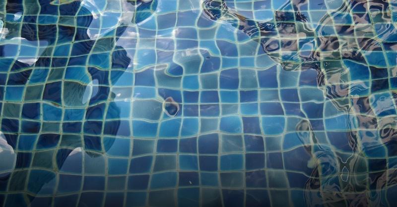 Schwimmbad, Wasser, Schwimmbecken, © Pixabay (Symbolbild)