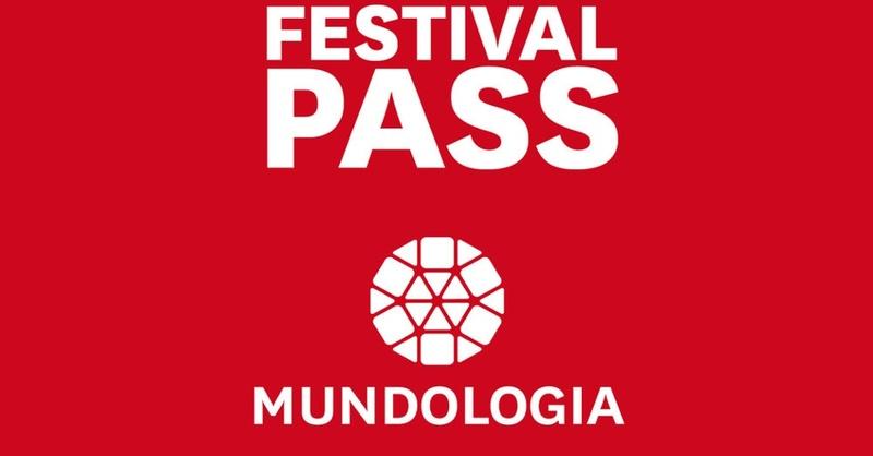 Mundologia, Vorträge, Pass, Reisen, © Veranstalter