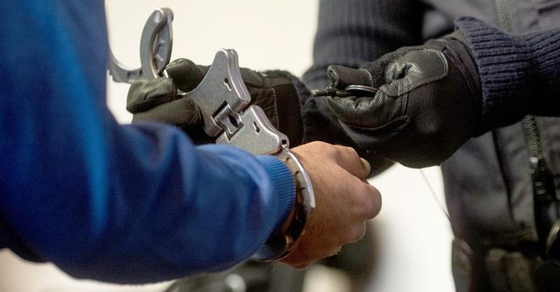 Gutachter hält Angeklagten weiter für gefährlich