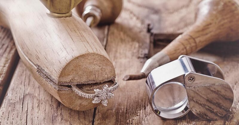 Marken Trauringe und Eheringe für Hochzeitspaare