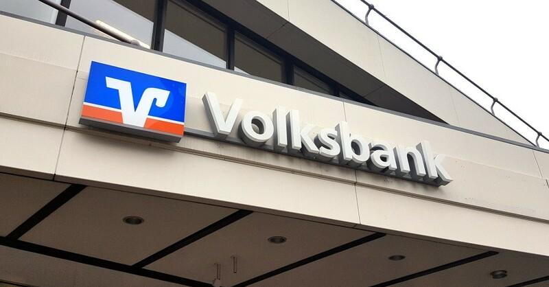 Volksbank Freiburg, © baden.fm