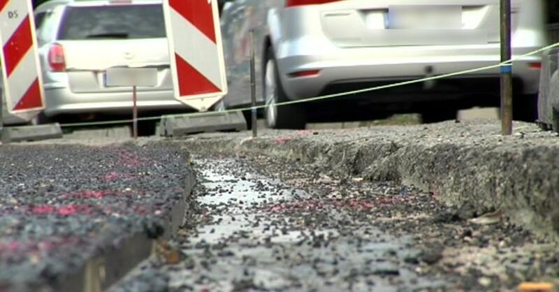 Stau, Verkehr, B31, Leo-Wohleb-Brücke, © baden.fm