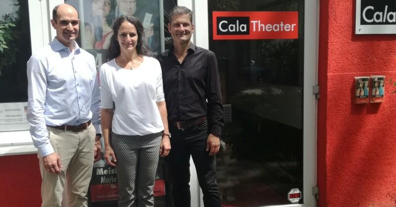 © Cala Theater freiburg e.V.