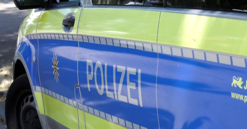 Polizei, Einsatz, Blaulicht, Streifenwagen, © baden.fm (Symbolbild)