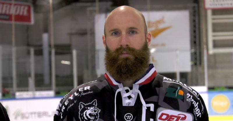 EHC Freiburg, Eishockey, DEL2, 2018 / 2019, © baden.fm