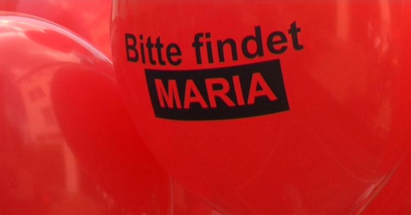 Maria H., Freiburg, vermisst, © baden.fm (Symbolbild)