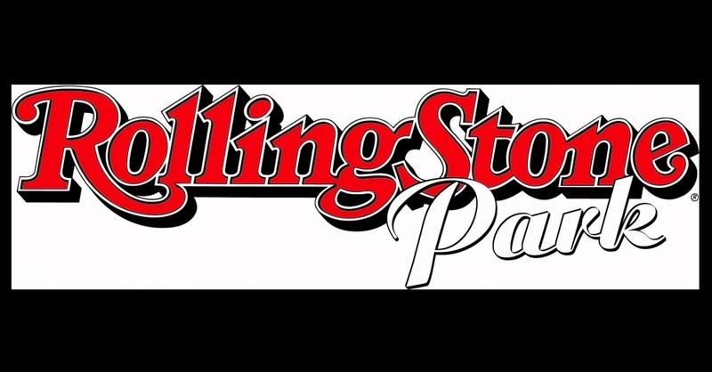 Rolling Stone Park, Europapark, Veranstaltungen