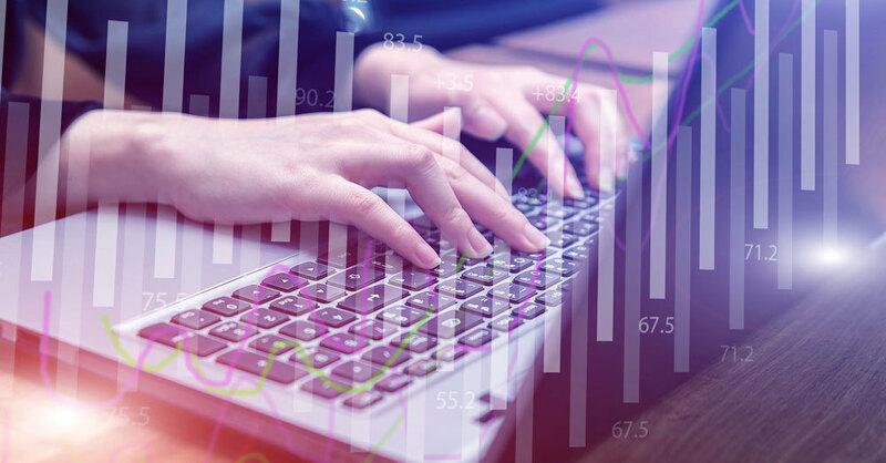 Wirtschaft, Karriere, Arbeit, Job, © Pixabay (Symbolbild)
