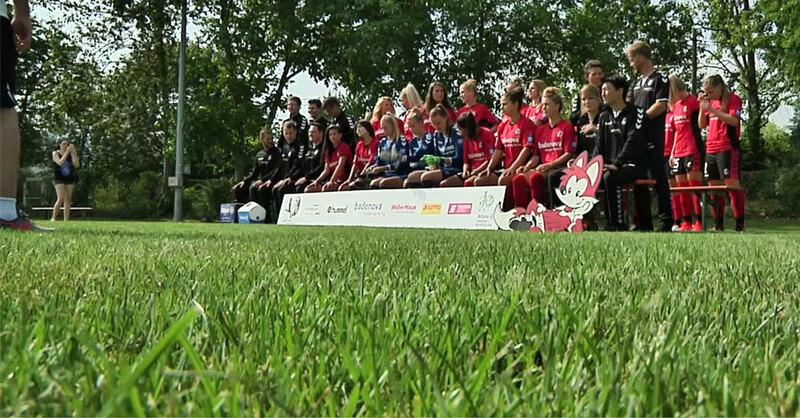 SC Freiburg, Frauen, Mannschaft, Kader, © baden.fm (Symbolbild)