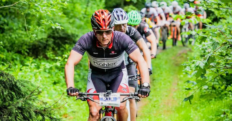 Black Forest Ultra Bike Marathon, Mountainbike, Kirchzarten, © Sportograf.com