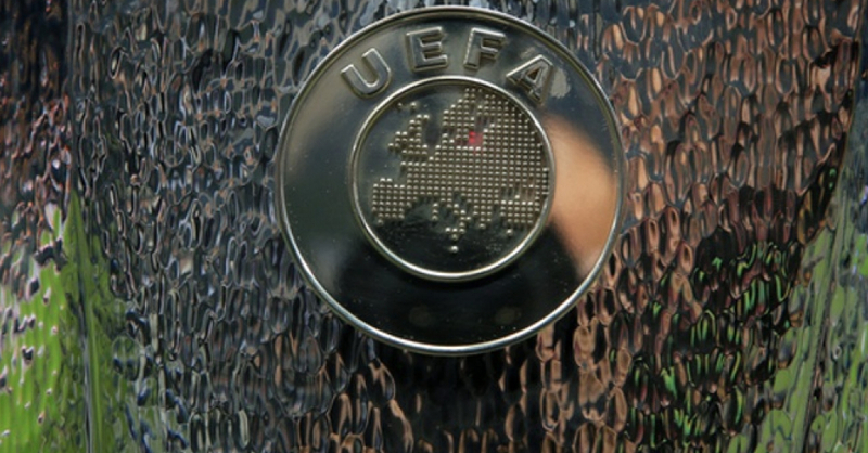 UEFA, Europa-League, Pokal, Cup, © Nick Pots - PA Wire / dpa