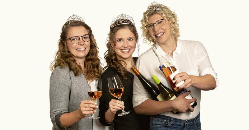 © Badischer Weinbauverband
