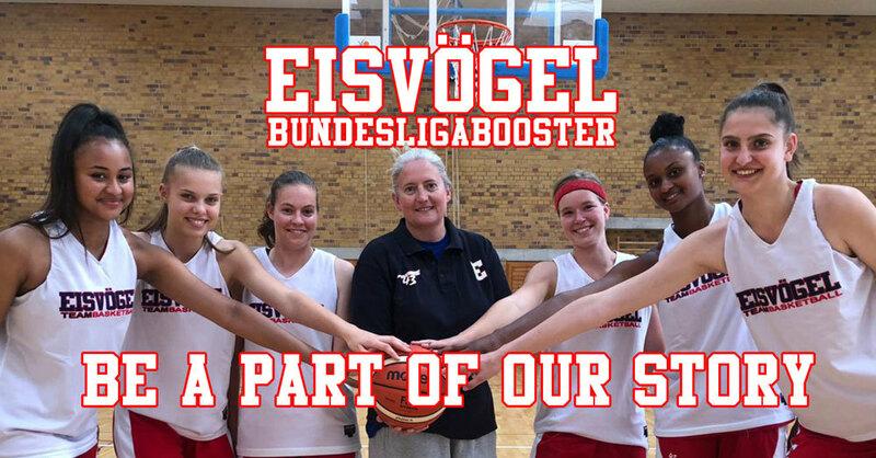 © USC Eisvögel Freiburg