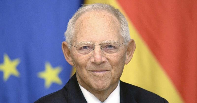 © Deutscher Bundestag/Achim Melde