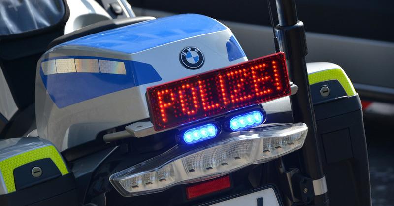 Presse Polizei Offenburg