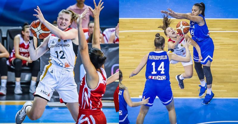 © FIBA