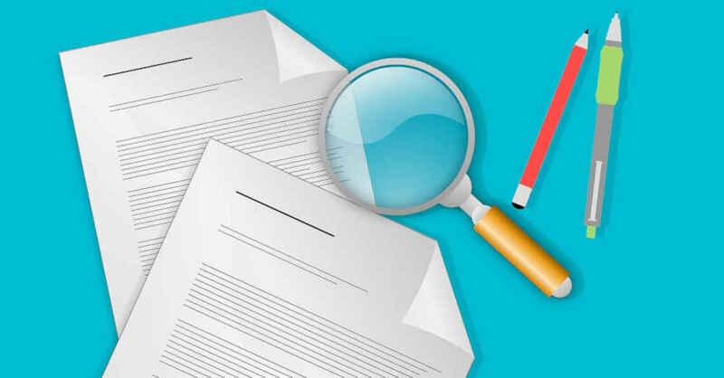 Schreiben, Post, Brief, Inkasso, Verbraucherschutz, Verbraucherzentrale, Betrüger, Betrug, © Pixabay (Symbolbild)