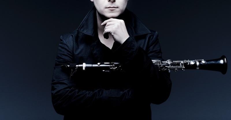 Staufener Musikwoche: Sebastian Manz (Klarinette) und das CasalQuartett, © © Veranstalter