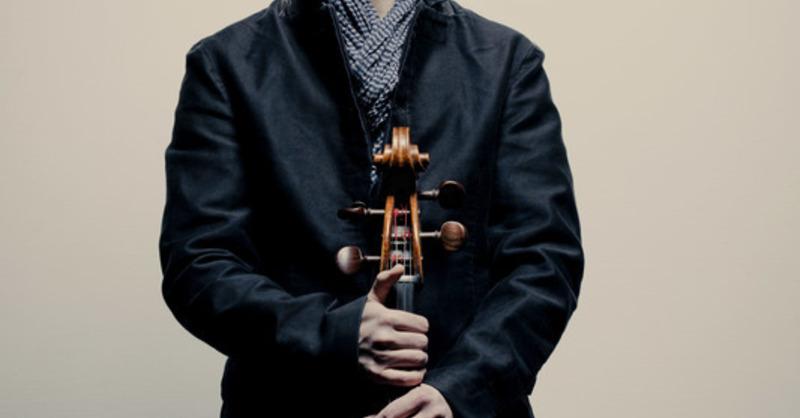 Staufener Musikwoche: Maximilian Hornung (Cello) und Hisako Kawamura (Klavier), © © Veranstalter
