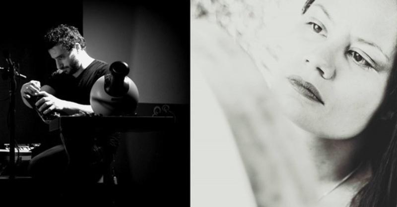 Preisträger-Konzert, © © Veranstalter