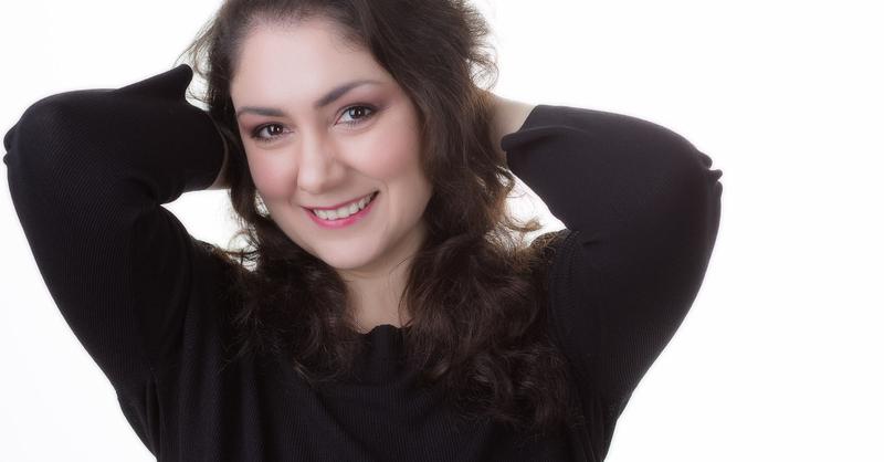 """""""Weltklassik am Klavier - Isolde, Rigoletto - und eine Sonate von Chopin!"""", © © Veranstalter"""